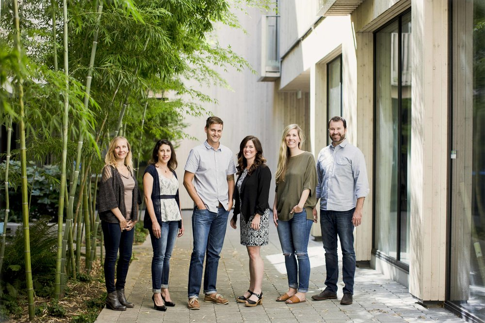 home-team-realty-people