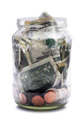Financial-tip-money-jar.jpg