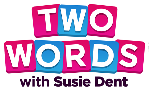 with-Susie-Dent.png