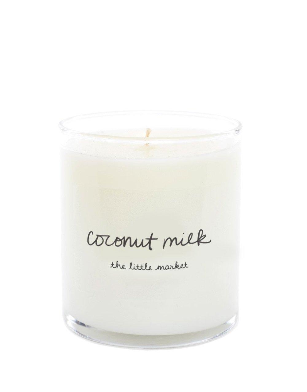 coconutmilk_thelittlemarket.jpg
