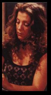Francesca DeJosia