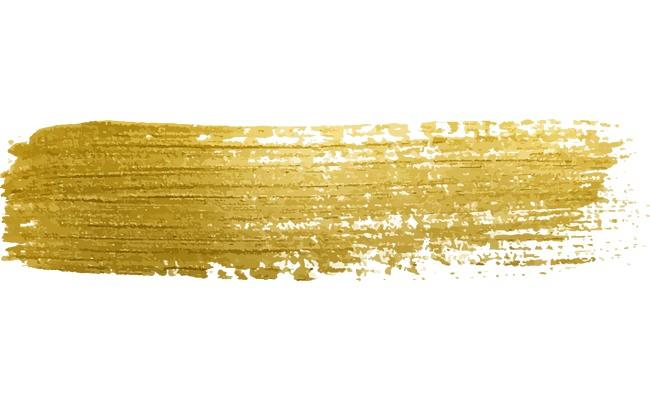 goldstreak.jpg