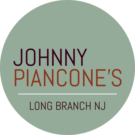 Johnny Piancone's