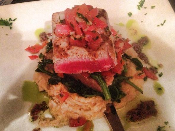 Food_photos3.jpg