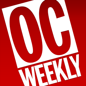 Oc weekly.png
