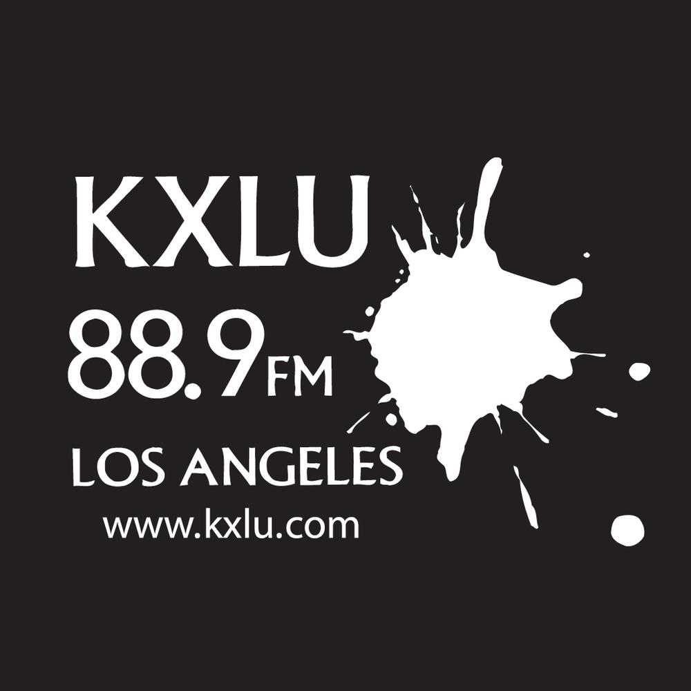 KXLU.jpg