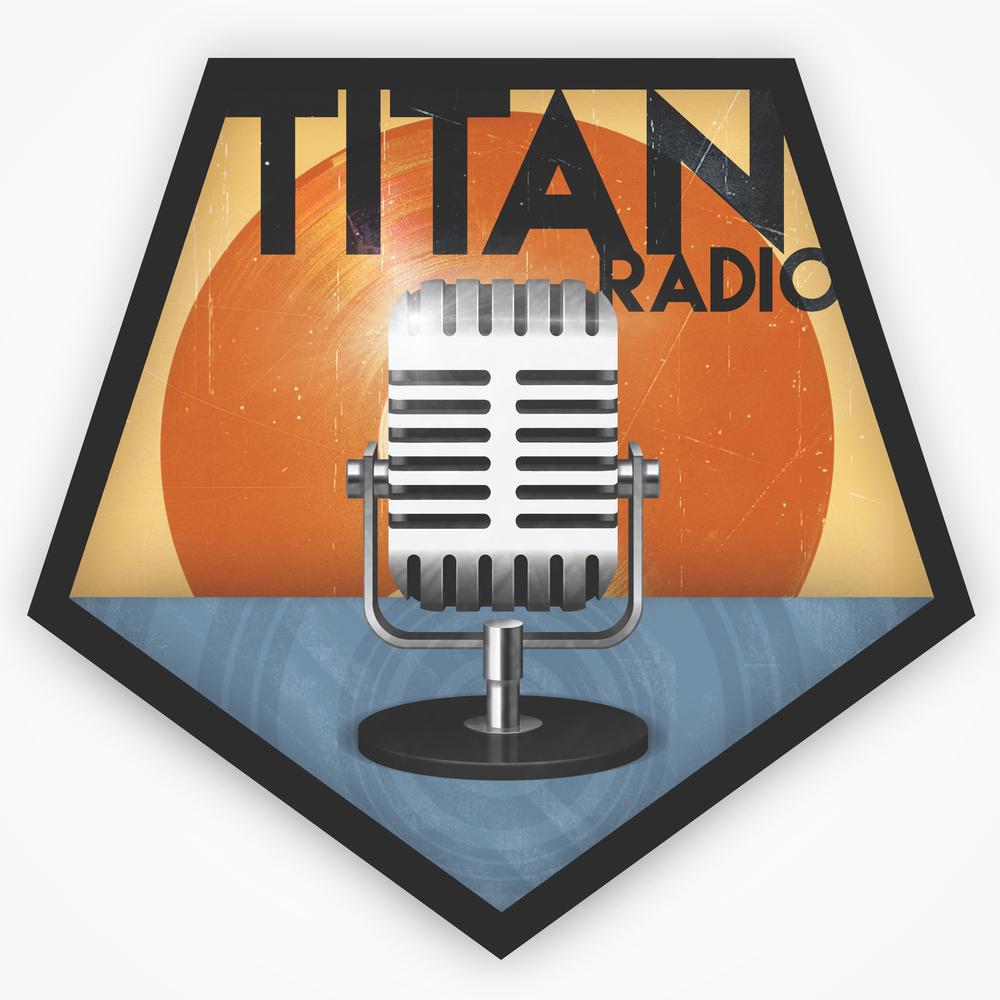 titan radio.jpg