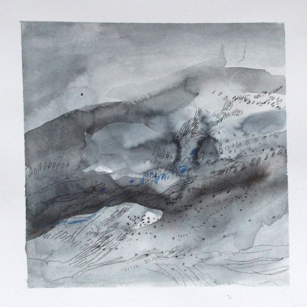 Liza Mackintosh_Fine Artist