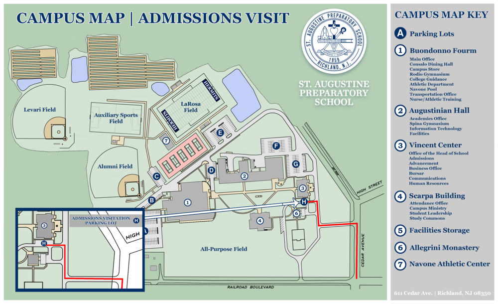 Admissions Visitation Map.png