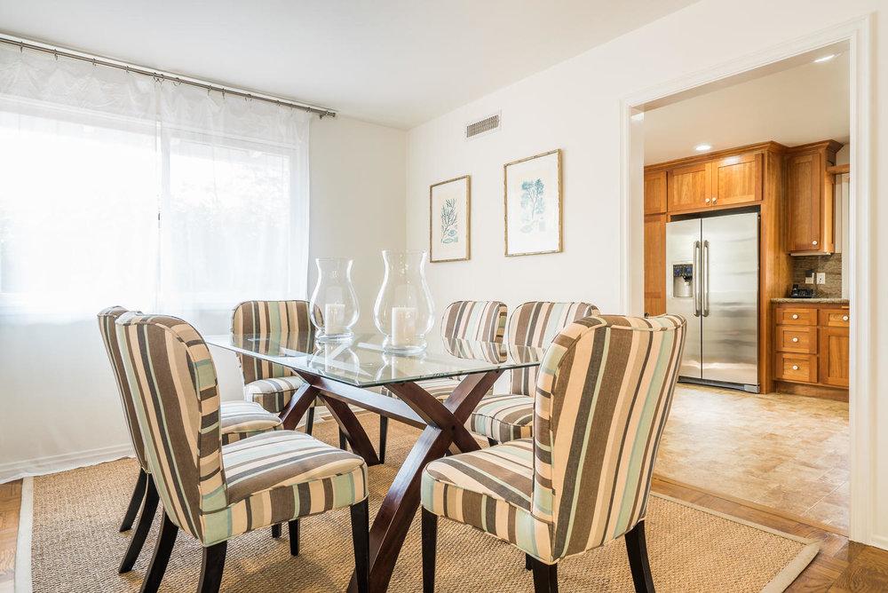 www926bienvenedacom-large-011-10-Dining Room-1498x1000-72dpi.jpg