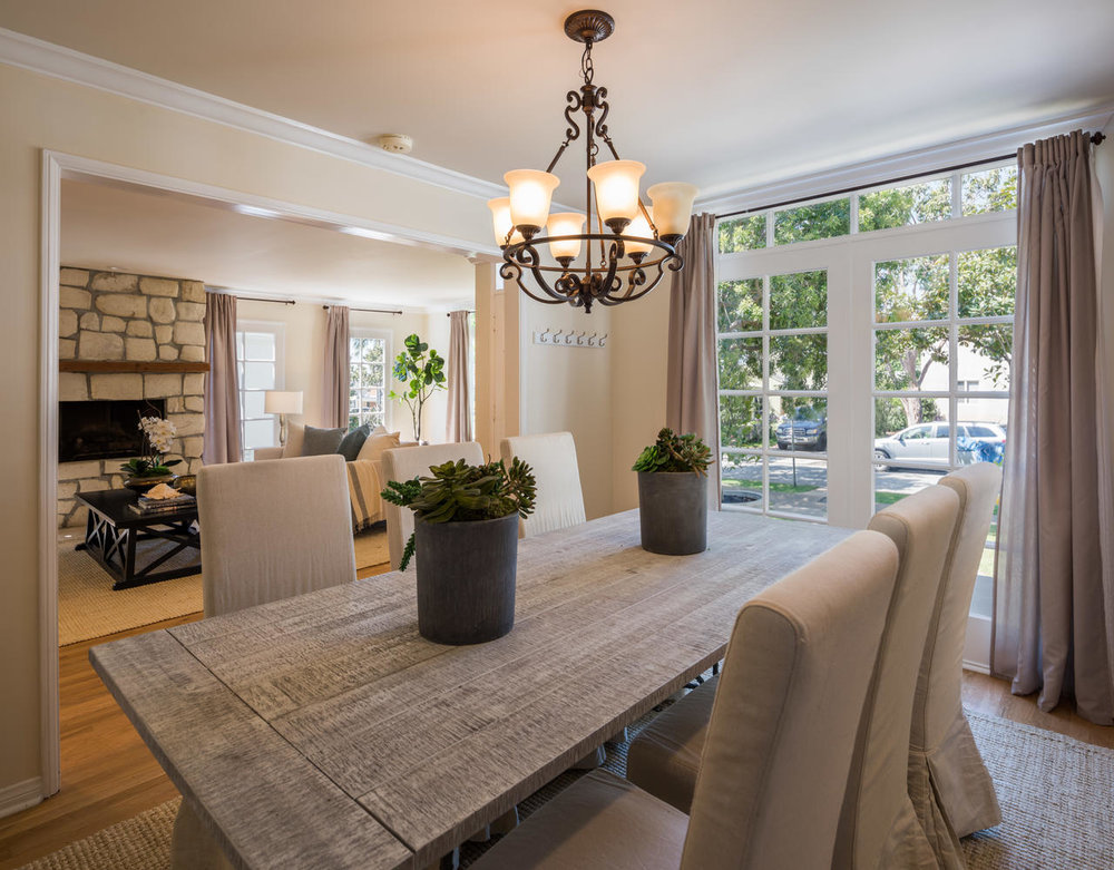 934 Fiske St Pacific Palisades-large-006-25-Dining Room-1281x1000-72dpi.jpg