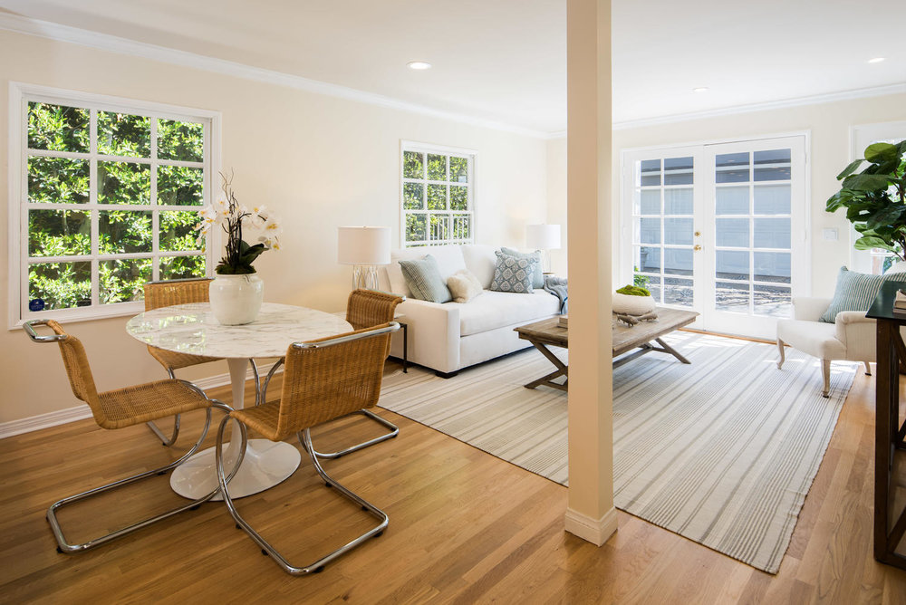 934 Fiske St Pacific Palisades-large-008-18-Family Room-1499x1000-72dpi.jpg