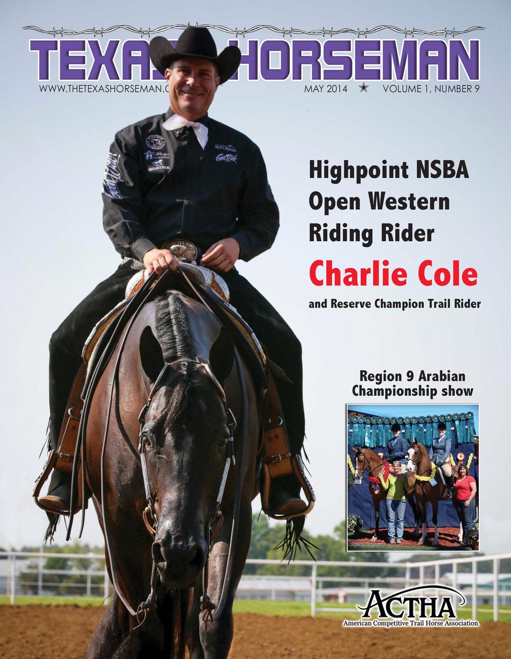 Texas Horseman Cover 5-14-2.jpg
