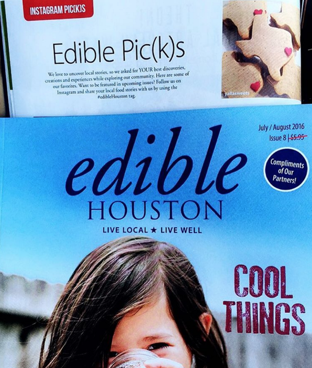 http://ediblehouston.ediblefeast.com/about-us/julyaug-instagram-pics-ediblehouston