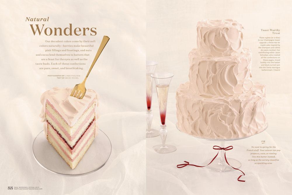 Cakes_W0415.jpg