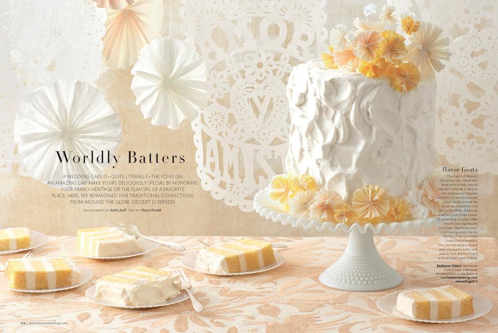 Cakes_W1013;19_Page_1.jpg