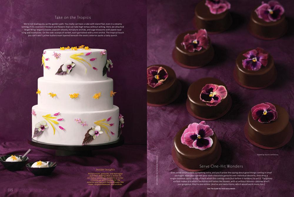 Cakes_W11153.jpg