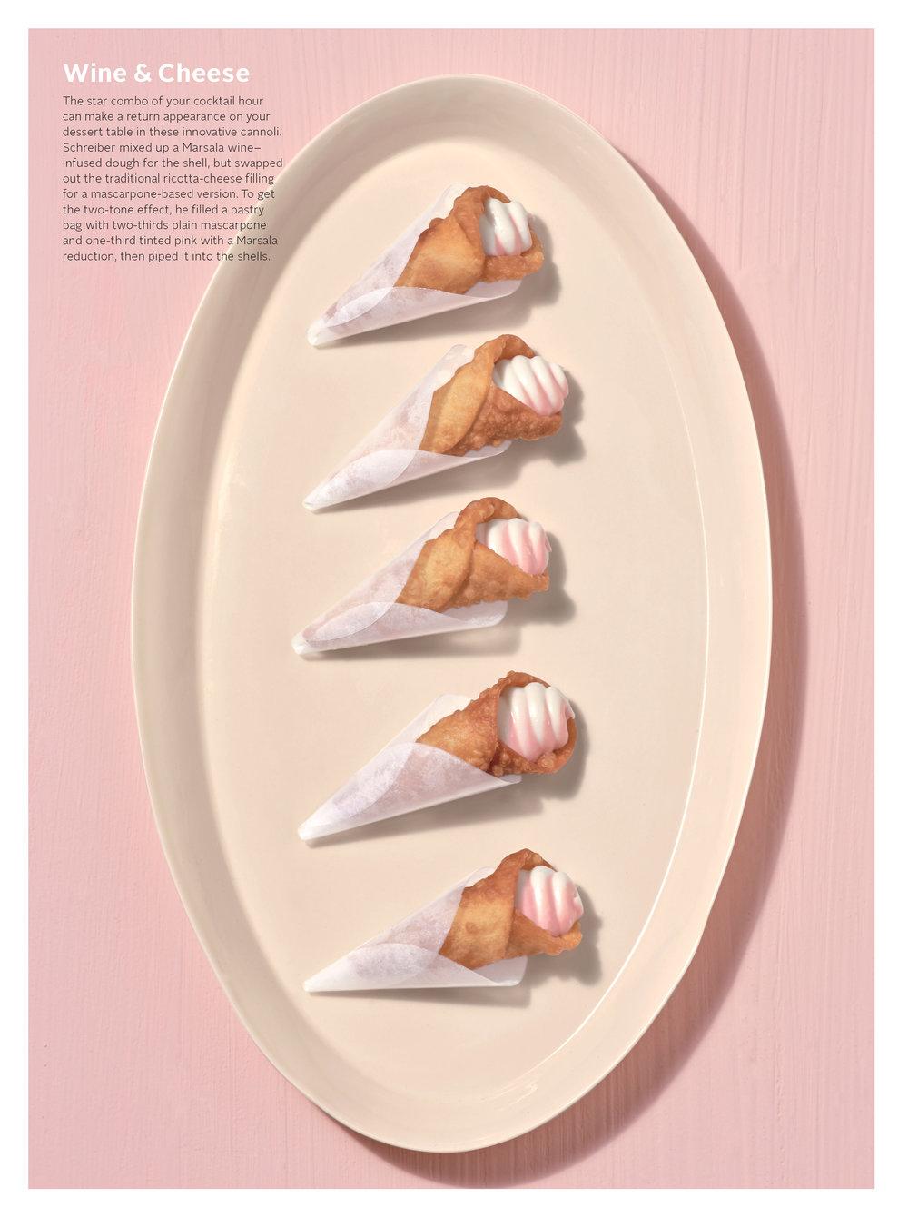 Desserts_W1114_Page_3.jpg