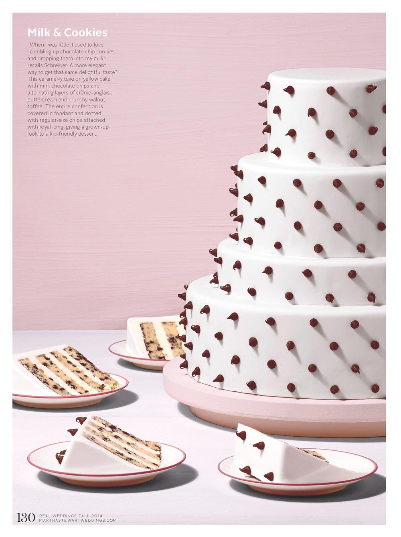 Desserts_W1114_Page_5.jpg