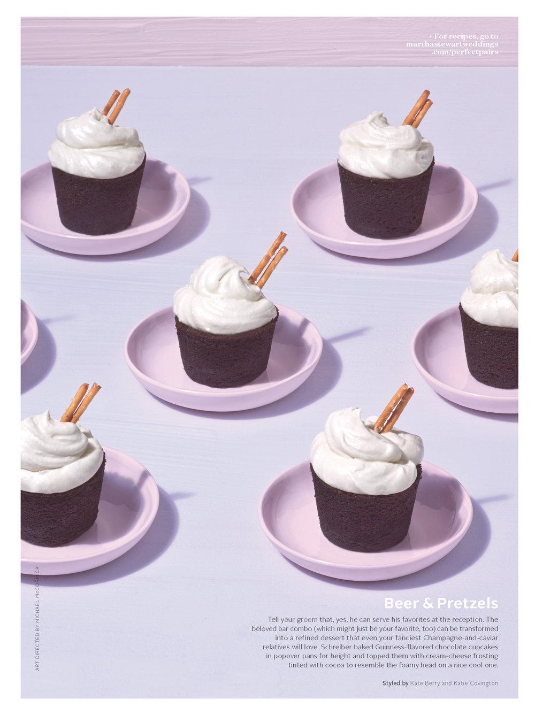 Desserts_W1114_Page_6.jpg