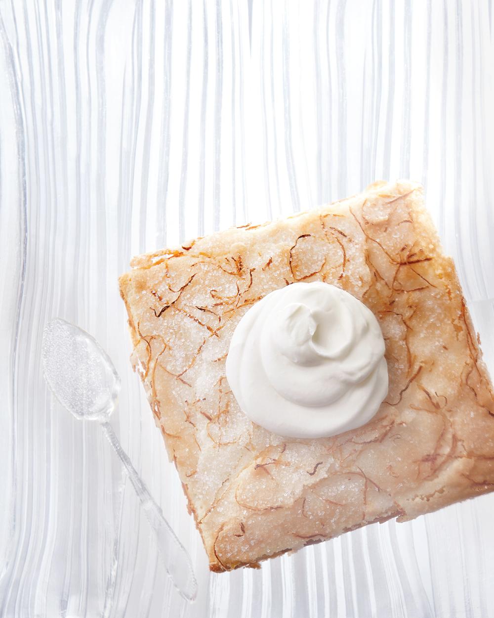 Mlemon-crunch-cake-131-d112435.jpg