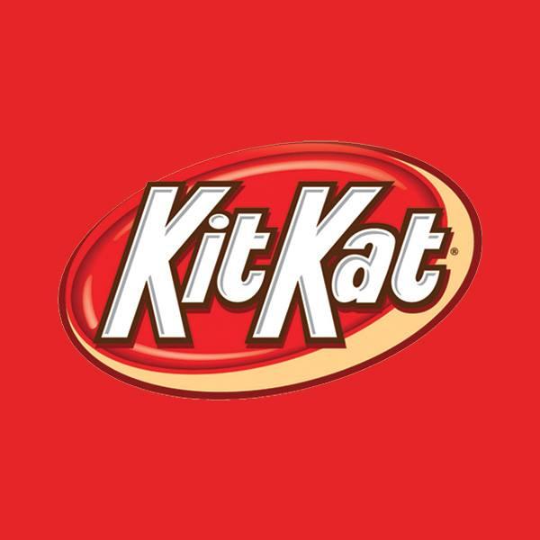 kitkat.jpg