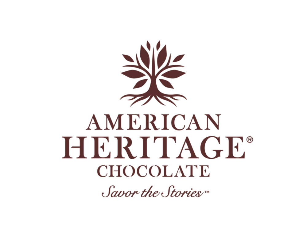 American Heritage Chocolate