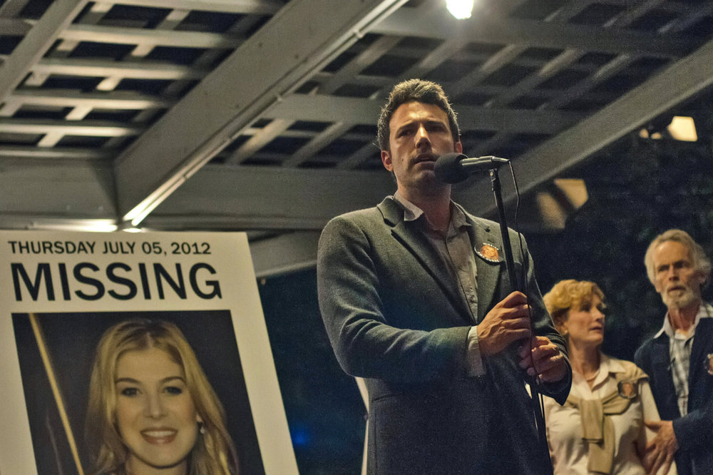 thescriptlab :       From Get On Up to Gone Girl, here's the best 2014 screenplay downloads…