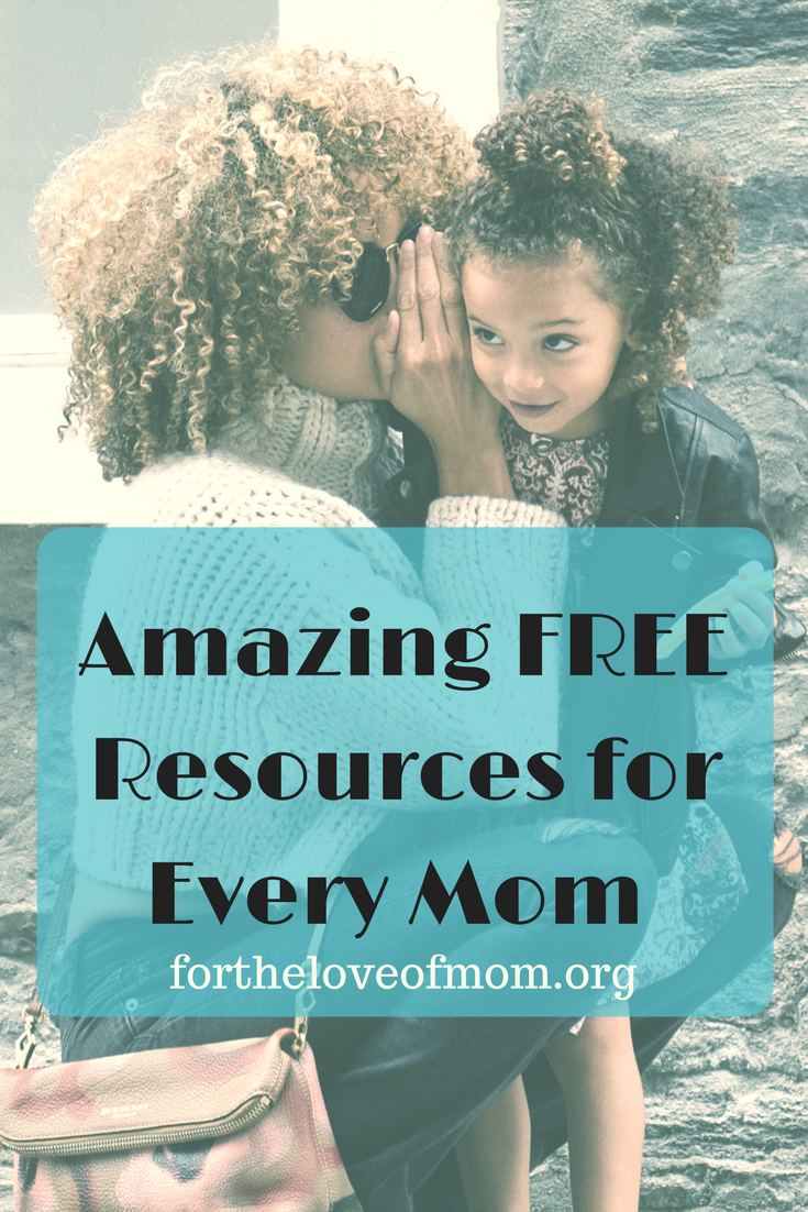 Amazing FREE Resources for Every Mom | Family Budgeting Worksheet | Nanny Interview Questions Checklist | Lose Baby Weight Challenge | Family Night Ideas | Family Meeting | Toddler Food Menu | Toddler Activity Supply List | Parenting Books | & MORE!