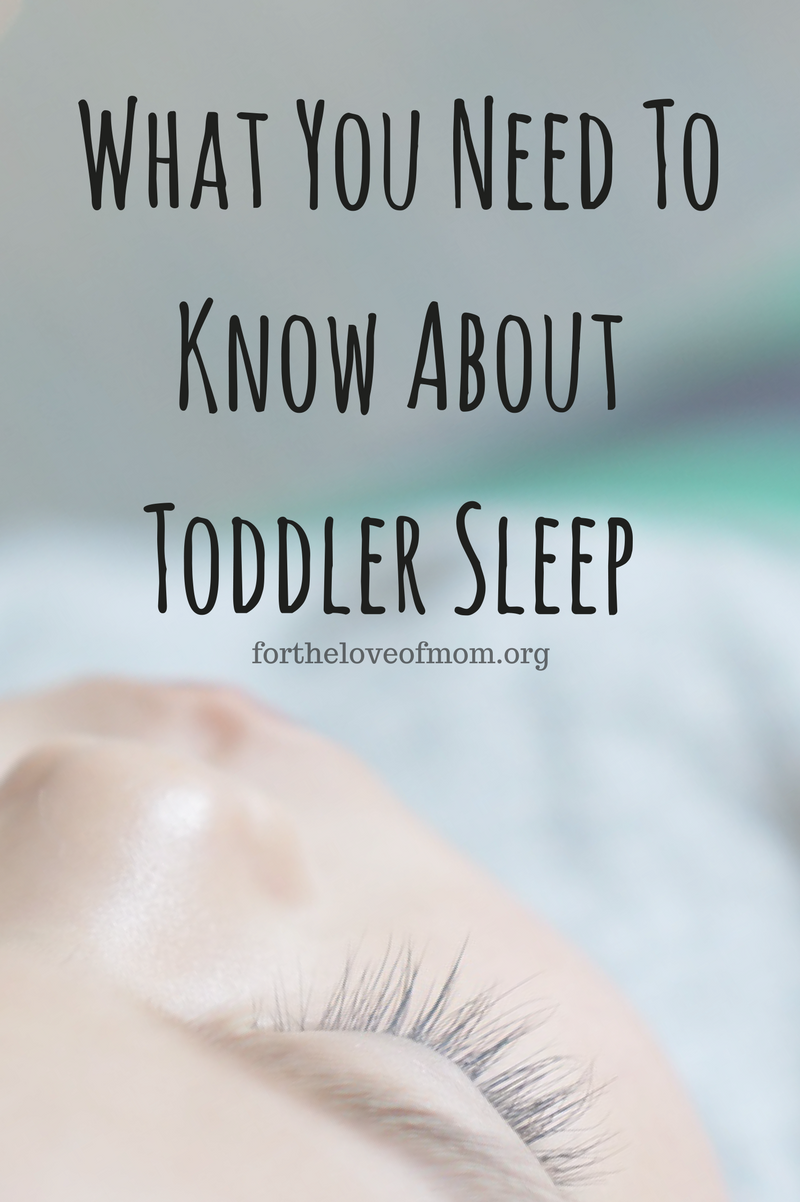 What You Need To Know About Toddler Sleep | Toddler Sleep Facts | Toddler Sleep Problems | Toddler Sleep Regression | Why Toddlers Wake Up At Night | Toddler Night Waking