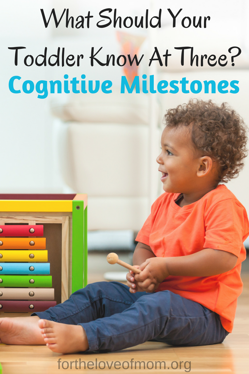 Cognitive Milestones _ What Should Your Three Year Old Be Doing _ Milestones for a three year old _ #threeyearsold _ #toddlers _ #childdevelopment _ earlychildhood _ #preschoolers _ www.fortheloveofmom.org (2).png