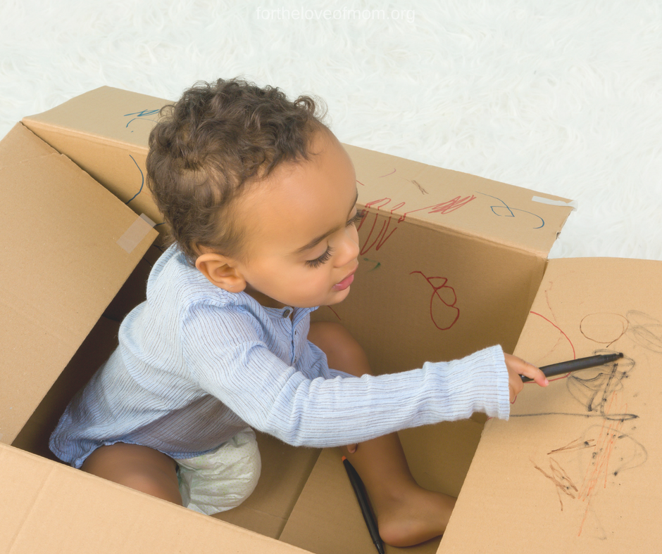 Toddler-Boy-Drawing-On-Box-www.fortheloveofmom.org.png