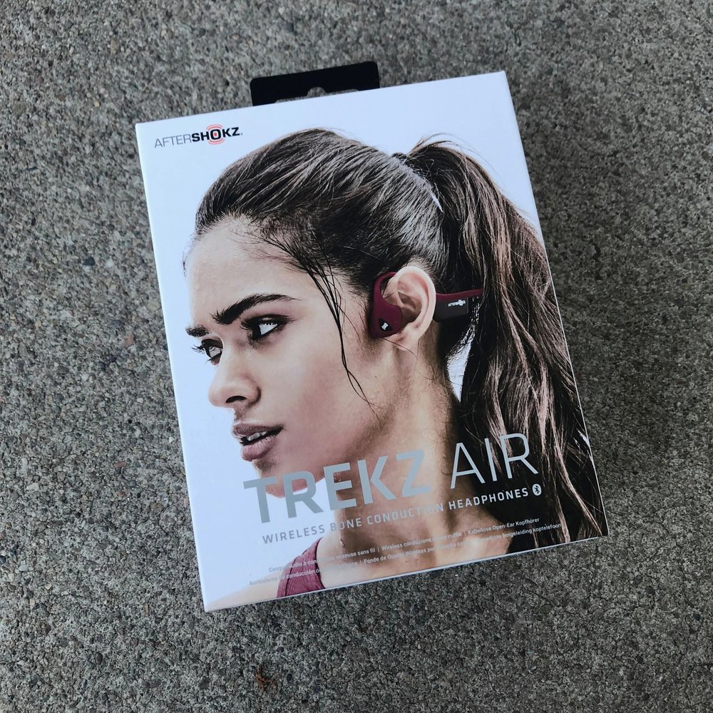 Trekz Air After Shokz Headphones - Babblebox Review - fortheloveofmom.org.jpg