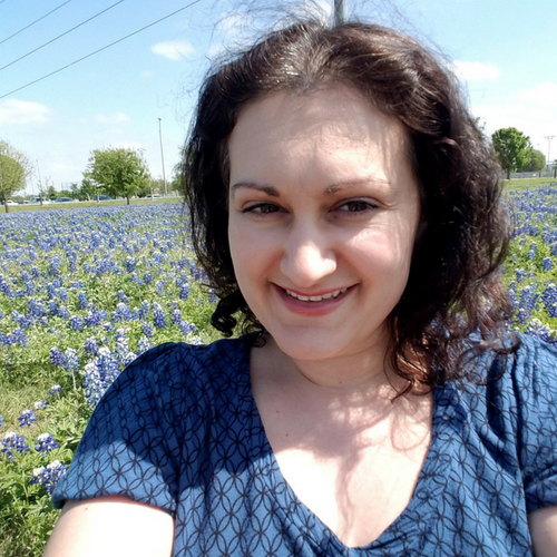 About the Author - I'm Julie, a new mom and military spouse who works full time and blogs, all while wishing I had more time to read fun books. I write about being a working mom in order to help myself and other working moms in our journeys to find a balance between family, responsibilities, and hobbies so we can thrive both at home and at work. I can be found blogging at Fab Working Mom Life and Chapter Break, and hanging out on social media: Twitter ~ Pinterest ~ Facebook ~ Instagram.