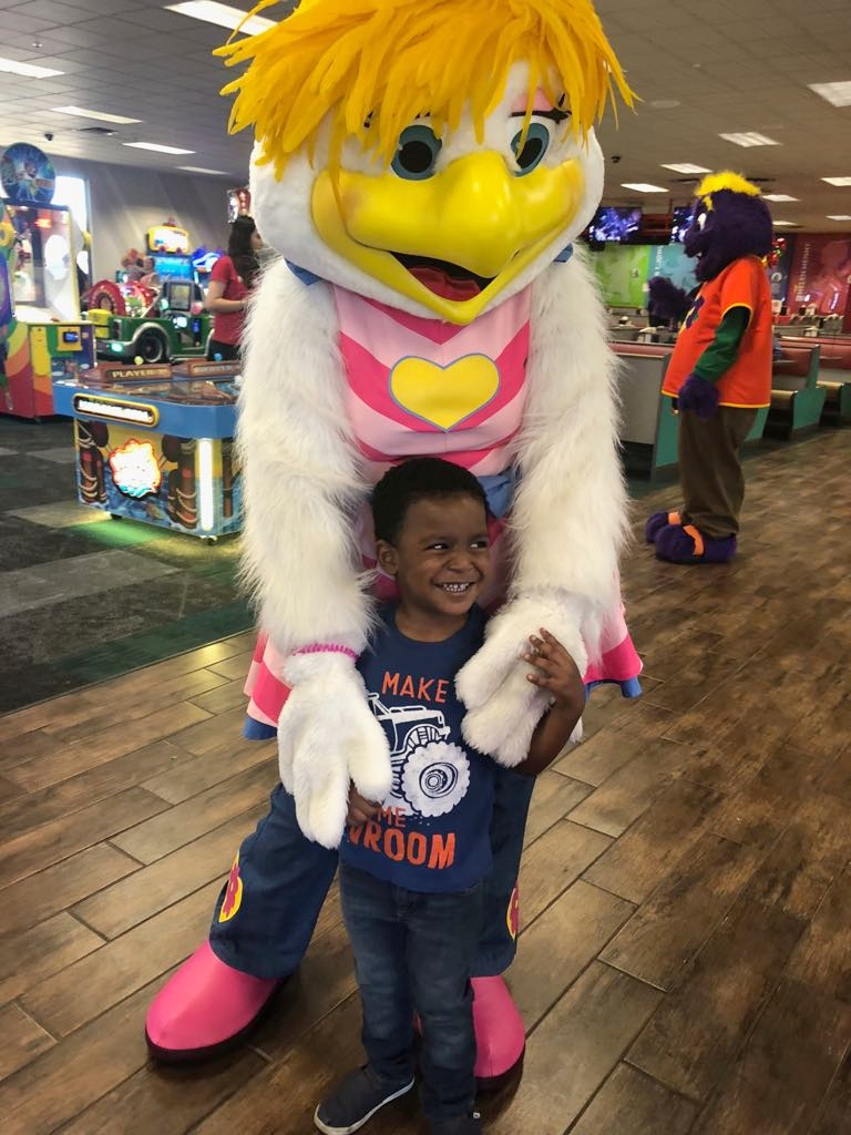Chuck-E-Cheeses-Stockton-Remodel-fortheloveofmom.org