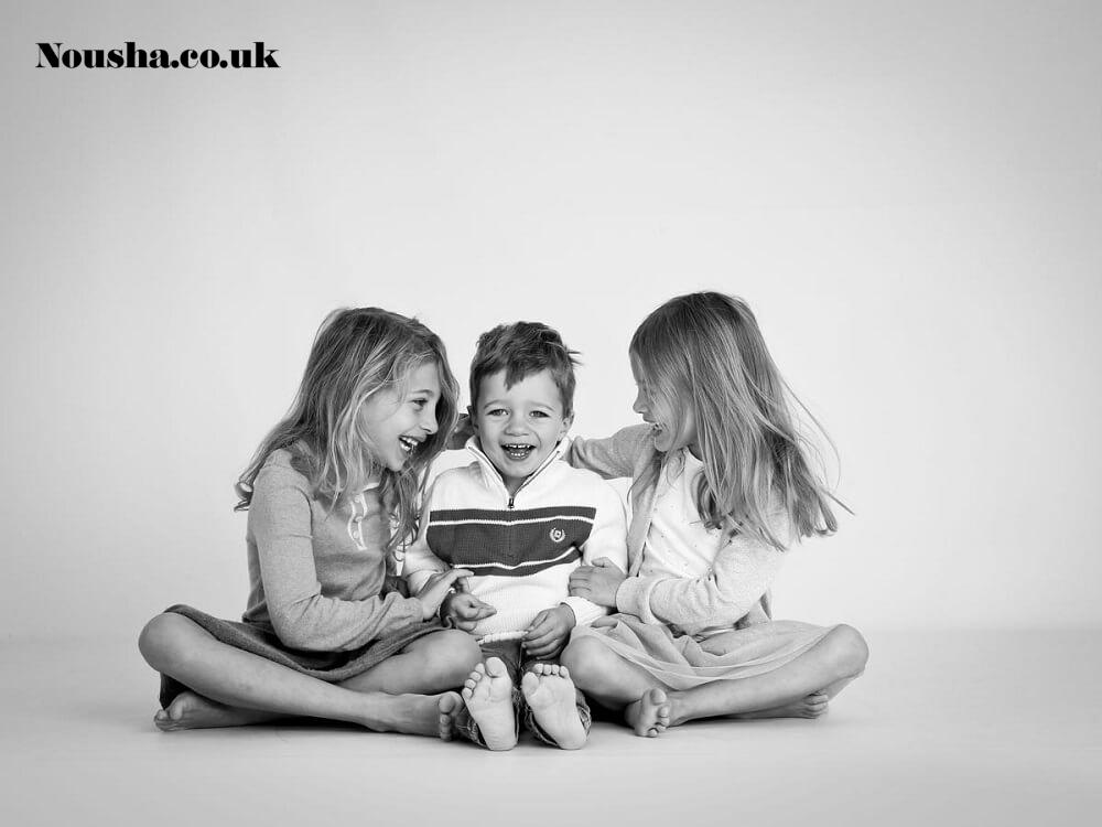 family-photoshoot-ideas.jpg