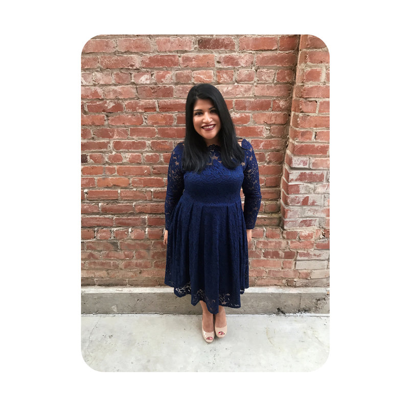 Inez Bayardo, Founder & Content Creator - Hi! My name is Inez; I am passionately pursuing better in life & I want to help you to do the same. Take a look around, be inspired, take action & get in touch with me. I love to connect with like-minded women!