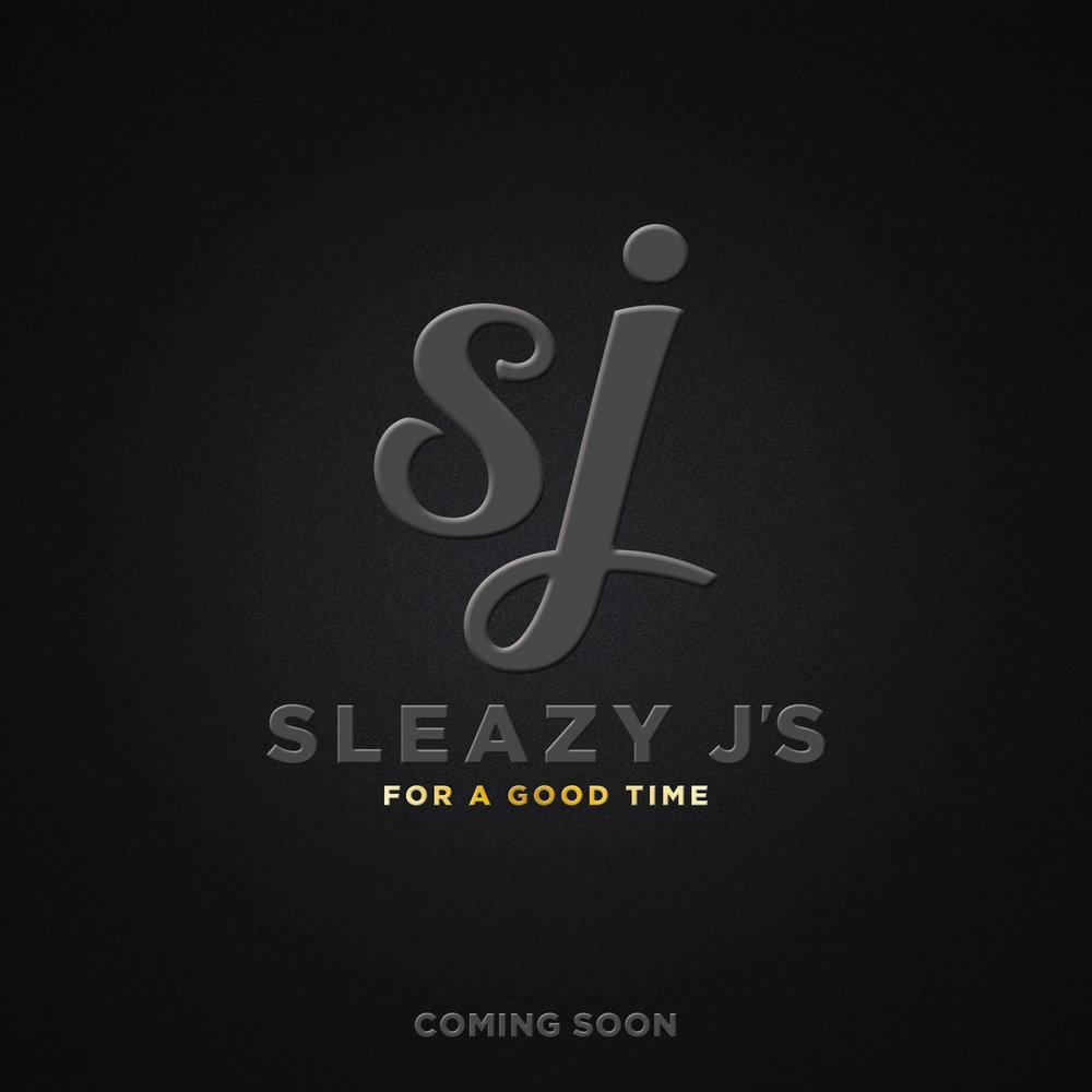 SJ_Social_122117_ComingSoon_v4.jpg