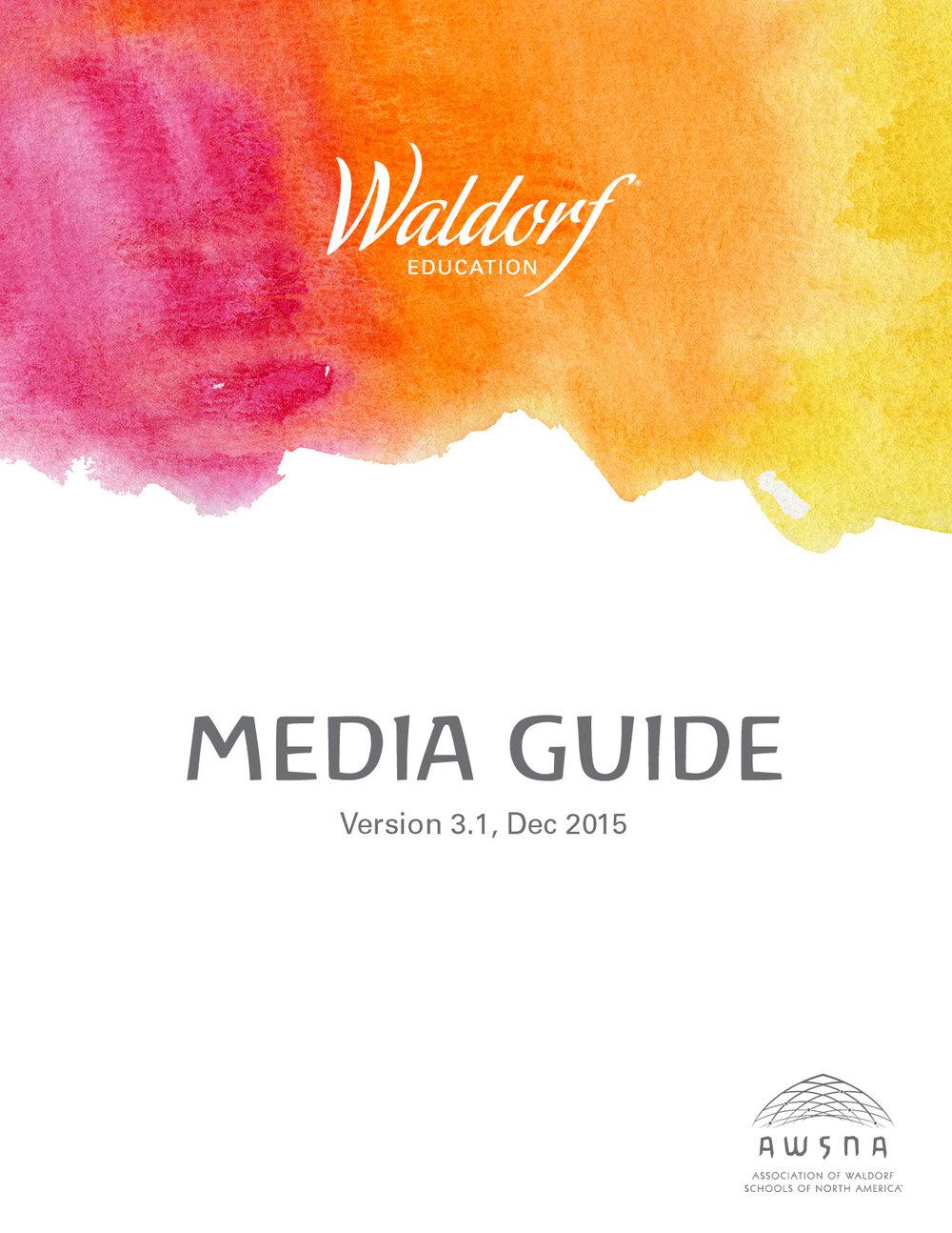WE_MediaGuide3.1_Print.jpg