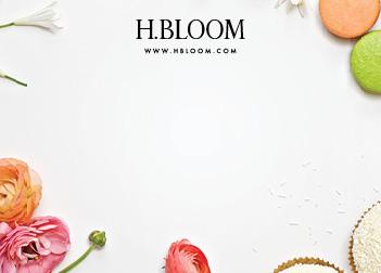 HbloomNotecard.jpg