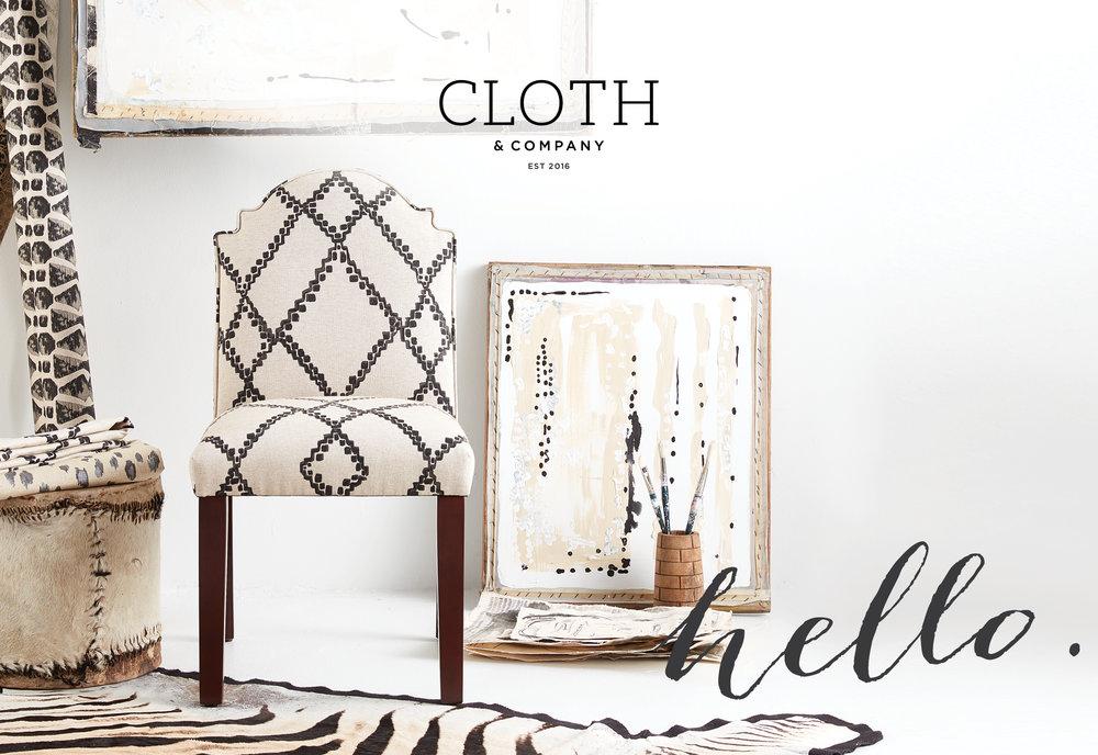 Cloth&Co_BrandBook_6b1.jpg