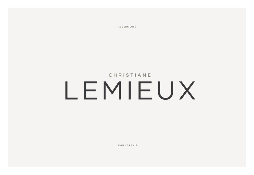 LX_BrandBook_v6.jpg