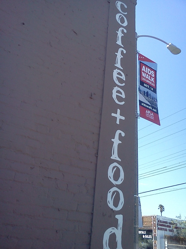 painted sign 3 - Copy.jpg