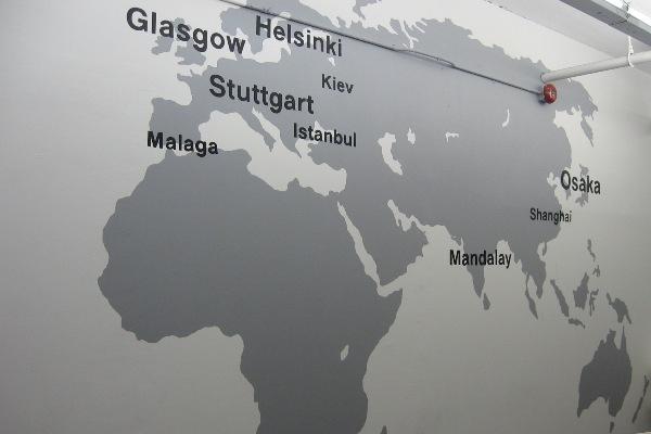 world1.JPG