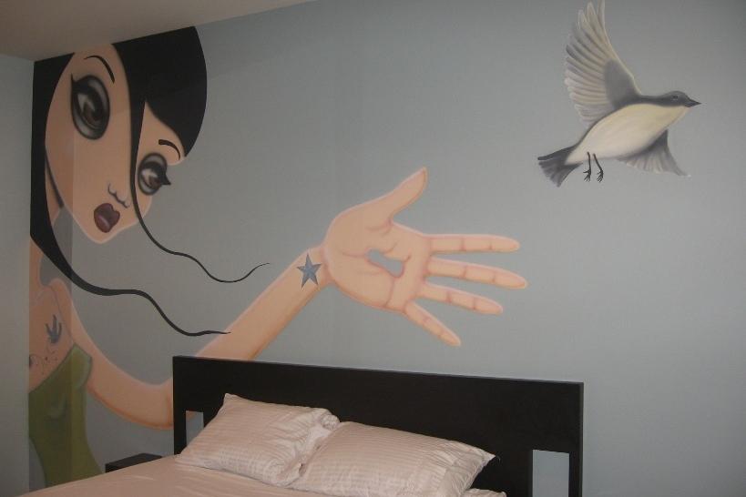 girl & bird.JPG