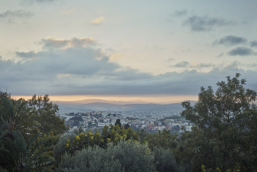 Tangier-2016_0228.jpg