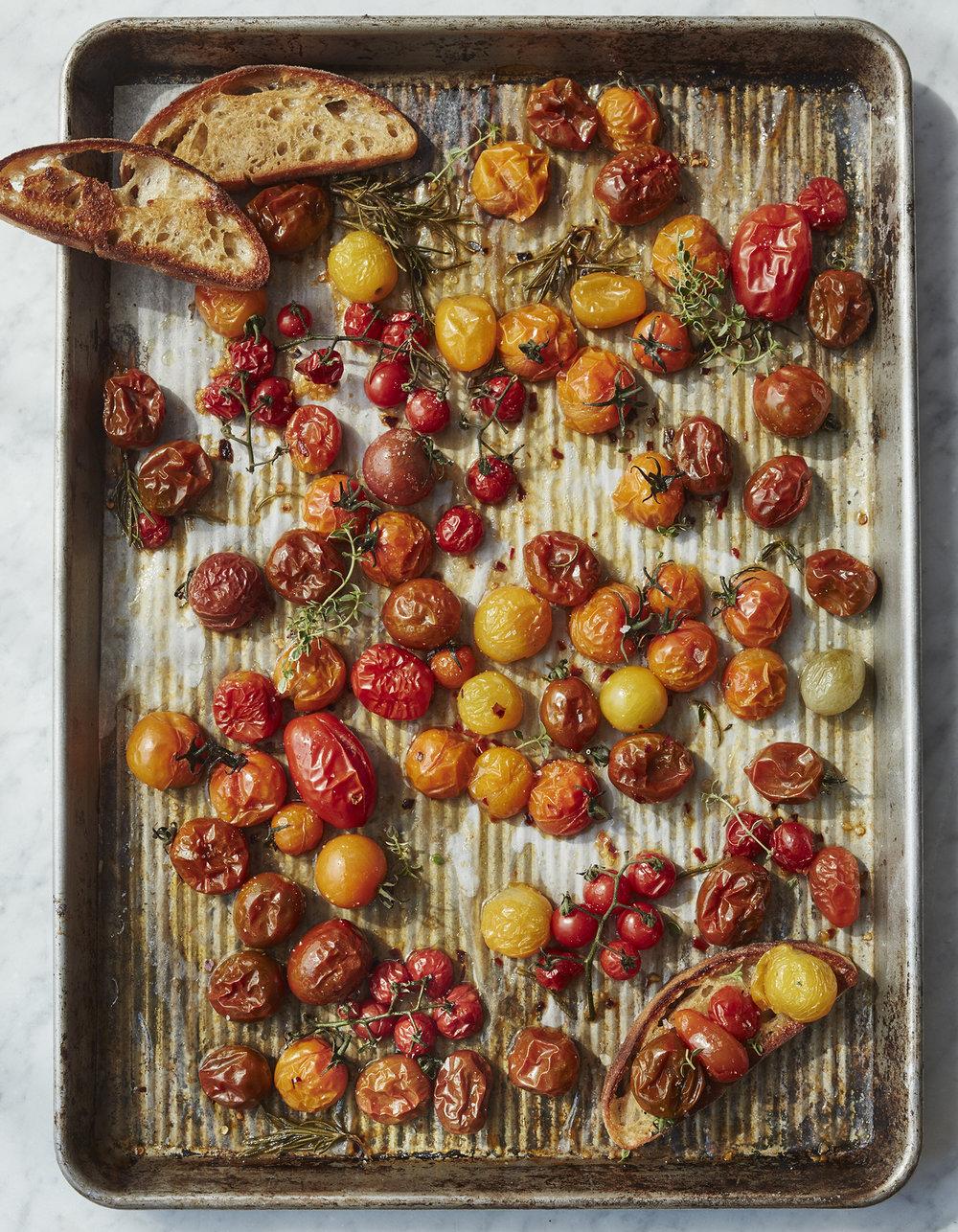 Roasted Tomato Confit-006.jpg