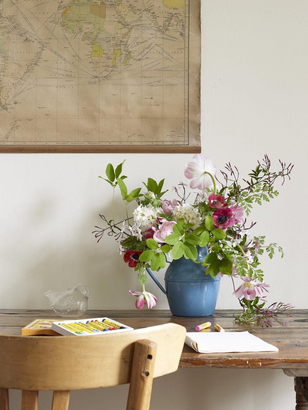 Spring_Bouquet1.jpg