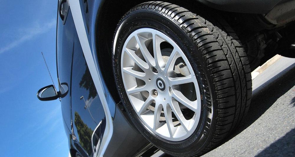 tire-1024x544.jpg