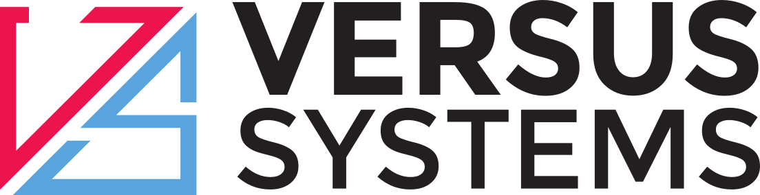 Versus Systems Vrssf Stock Message Board Investorshub